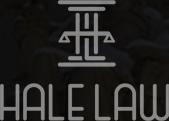 footre-logo